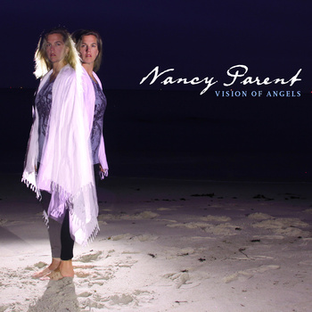 Nancy Album Cover