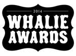 whalieawardslogo